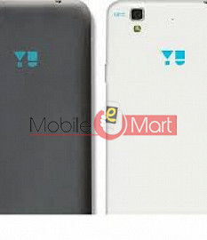 Ajah Mobile Battery For Micromax YU5510