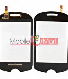 Touch Screen Digitizer For Samsung C3510