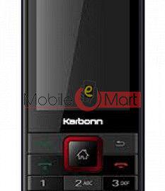 Ajah Mobile Battery For Karbonn K9