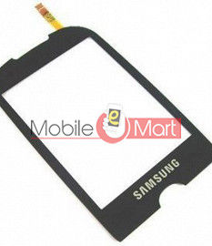 Touch Screen Digitizer For Samsung S3653
