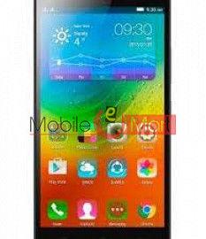 Ajah Mobile Battery For Lenovo A7000