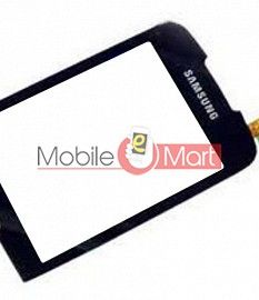 Touch Screen Digitizer For Samsung S5570