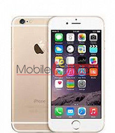 Ajah Mobile Battery For Apple iPhone 6