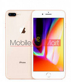 Ajah Mobile Battery For Apple iPhone 8 Plus