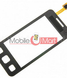 New Touch Screen Digitizer For Samsung C6712