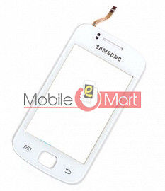 Touch Screen Digitizer For Samsung s5380