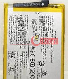 Ajah Mobile Battery For Vivo v9