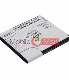 Ajah Mobile Battery For Samsung Galaxy J5