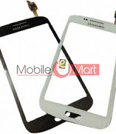 New Touch Screen Digitizer For Samsung i829 / i8260 / i8262