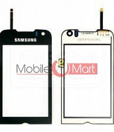Touch Screen Digitizer For Samsung s8003