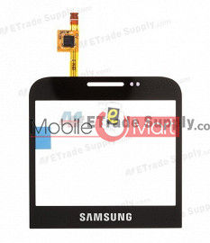 New Touch Screen Digitizer For Samsung b7510