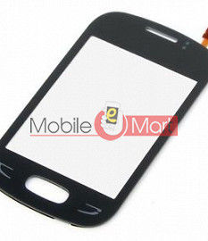 New Touch Screen Digitizer For Samsung S3802
