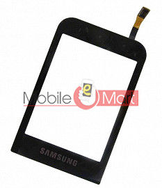 New Touch Screen Digitizer For Samsung c3303