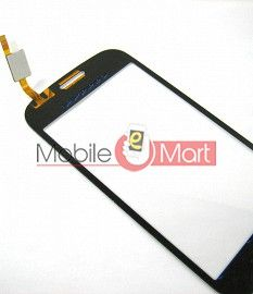 New Touch Screen Digitizer For Samsung Galaxy Trend Lite GT S7392 / S7390