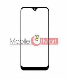 Touch Screen Digitizer For Nokia 3.2