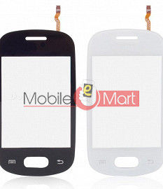 New Touch Screen Digitizer For Samsung S5282
