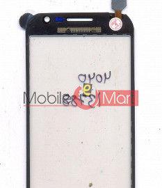 New Touch Screen Digitizer For Samsung Galaxy Grand Quattro i8552