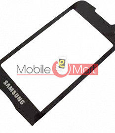Touch Screen Digitizer For Samsung B7722