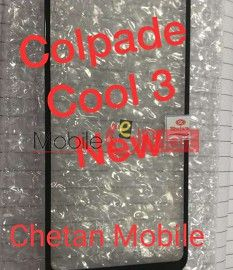 Touch Screen Digitizer For Coolpad Cool 3