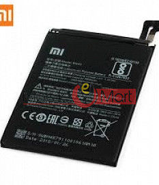 Mobile Battery For XIAOMI BN45
