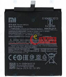Mobile Battery For Mi Redmi Go