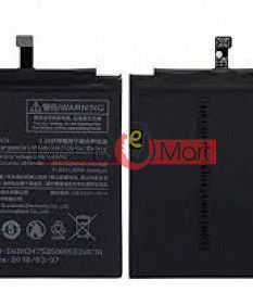 Mobile Battery For Xiaomi Redmi 5A