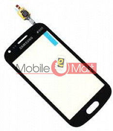 Touch Screen Digitizer For Samsung S7582