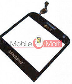 Touch Screen Digitizer For Samsung B5512