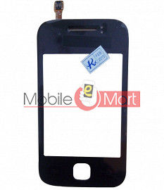 Touch Screen Digitizer For Samsung Galaxy Y s5360