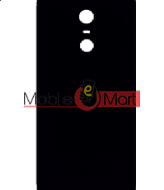 Back Panel For Xiaomi Mi Note 5