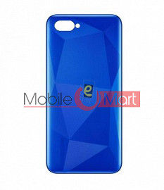 Back Panel For Realme C2