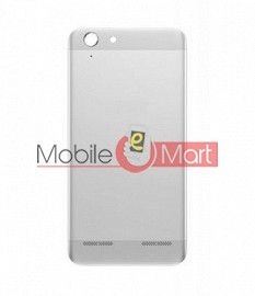 Back Panel For Lenovo Vibe K5 Plus