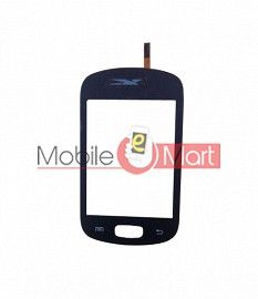 Touch Screen Digitizer For Samsung Galaxy Music Duos s6012
