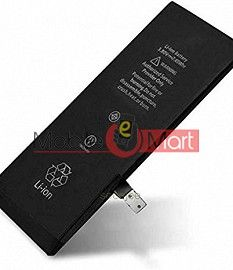Mobile Battery For Apple Iphone 7G