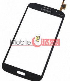 Touch Screen Digitizer For Samsung Galaxy Mega i9150