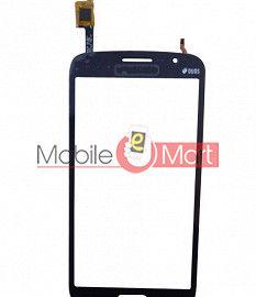 Touch Screen Digitizer For Samsung Galaxy Grand 2 G7102