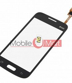 Touch Screen Digitizer For Samsung Galaxy Core Plus G3500