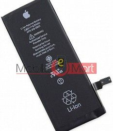 Mobile Battery For Apple iPhone 6s