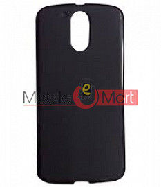 Back Panel For Motorola Moto G4 Plus