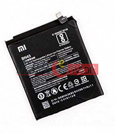 Mobile Battery For Redmi MI 4