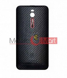 Back Panel For Asus ZenFone 2