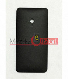 Back Panel For Asus ZenFone 5