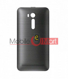Back Panel For Asus ZenFone Go