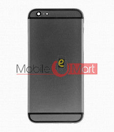Back Panel For Apple iPhone 6