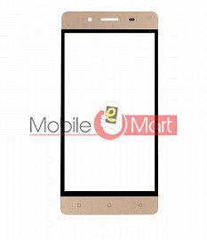 Touch Screen Digitizer For Gionee Marathon M5 mini