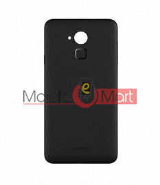 Back Panel For Coolpad Note 3