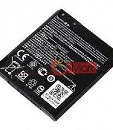 Mobile Battery For Asus Zenfone C