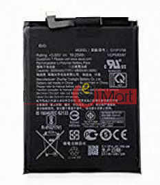 Mobile Battery For Asus Zenfone Max Pro M1