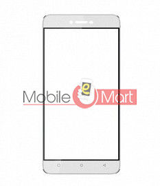 Touch Screen Glass For Gionee Elife S6