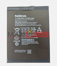 Mobile Battery For Nokia 7